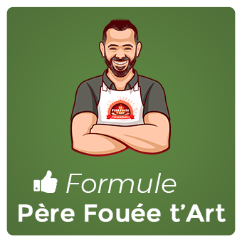 formule-pere-fouees-t-art